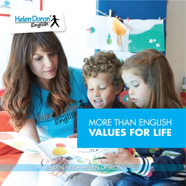 İngilizceyi Nasıl Öğretiyoruz?