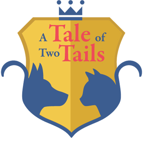 İki Kuyruğun Hikayesi (A tale of two Tails )