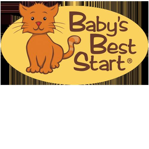 Bebek için en iyi başlangıç (Baby's Best Start)