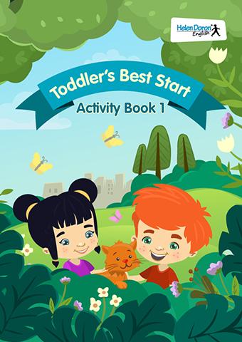Gözat - Küçük çocuklar için en iyi başlangıç