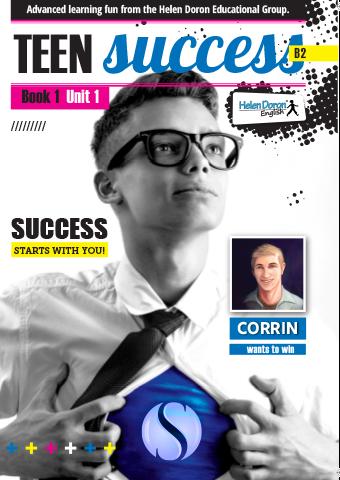 Gözat -  Genç Başarı (B2)