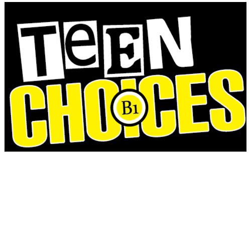 Genç Seçimleri (B1)