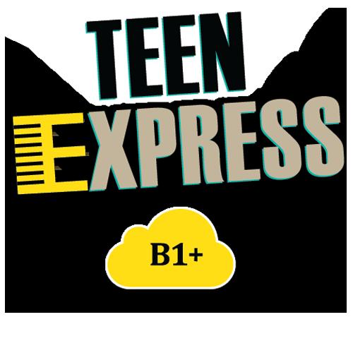 Genç Ekspres (B1+)