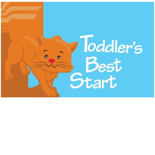 Küçük çocuklar için en iyi başlangıç