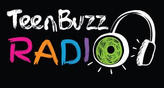 Hemen TeenBuzz Radyo uluslararası dinleyici topluluğuna katılın!