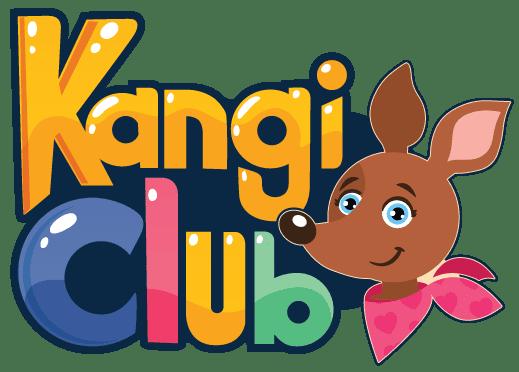 Kangi Club ile Oyna