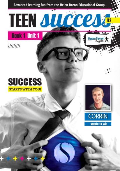 Genç Başarı (B2)